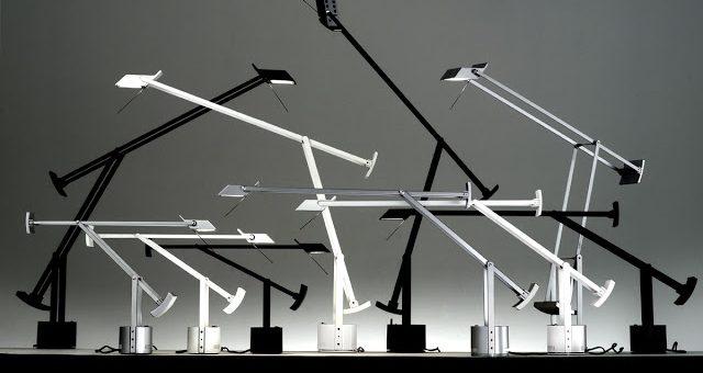 Richard Sapper: El diseño de todo lo cotidiano