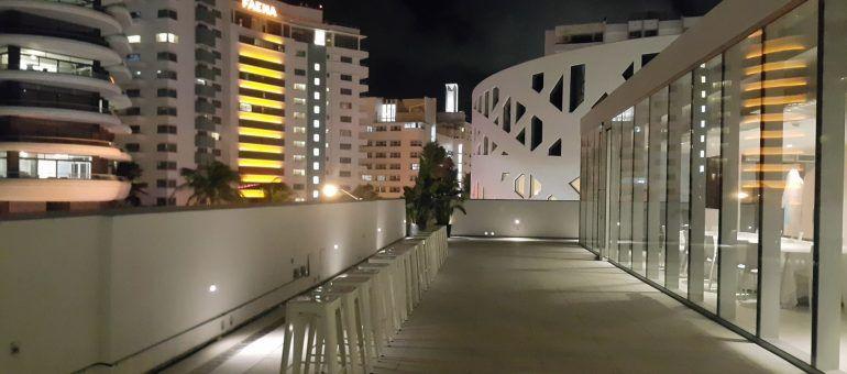 Miami: El diseño de una experiencia fuera de serie