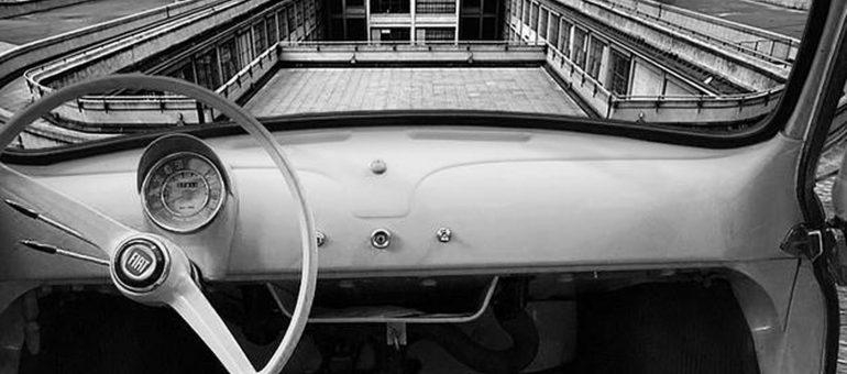Las pistas de prueba escondidas en azoteas de Turin y Buenos Aires