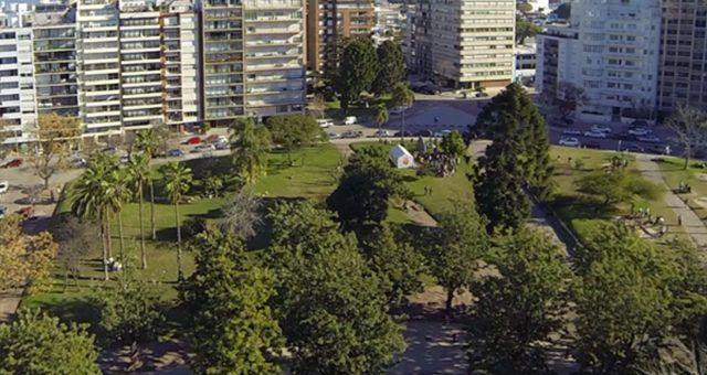 Licitación del Parking Villa Biarritz: algunas notas y respuestas de la IM