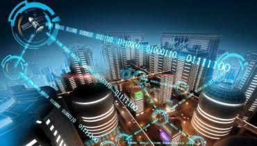 Bill Gates construye su propia Smart City como laboratorio de innovación tecnológica
