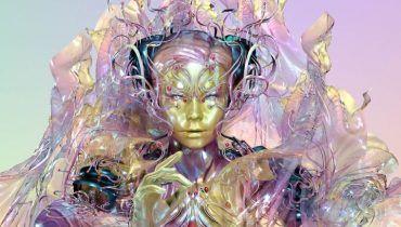 Biophilia: El programa educativo de Björk implementado en las escuelas escandinavas.