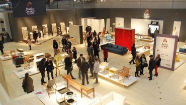 Los diseñadores uruguayos finalistas del Salão Design