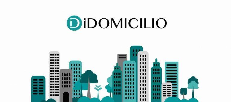 iDOMICILIO: La solución online para la gestión eficiente de propiedades