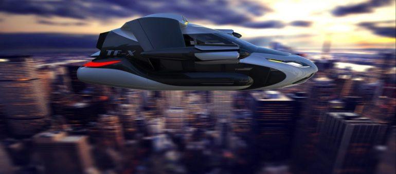 Geely: El gigante chino que apuesta al futuro comprando Mercedes Benz