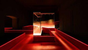Light & Building Frankfurt: una reseña del mayor evento de iluminación, por la diseñadora Lucía Urioste.