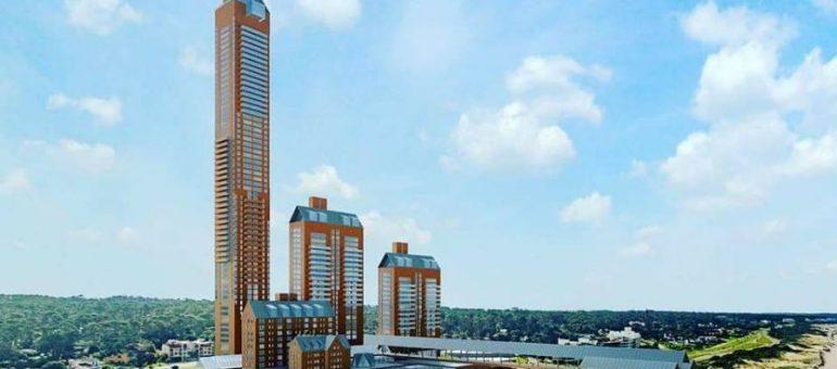 ¿Por qué es importante tener una visión de ciudad previo a fomentar proyectos inmobiliarios millonarios?