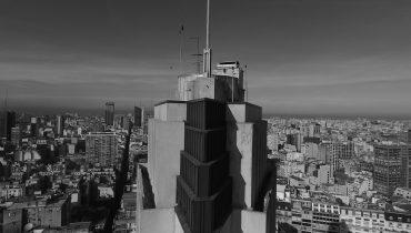 Kavanagh:  El poder de la arquitectura icónica para transmitir valores de una ciudad