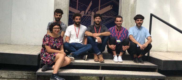 Bienal de Venecia: Las miradas y envíos de Uruguay y Argentina
